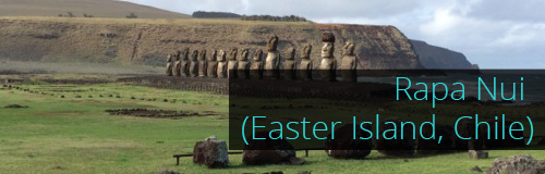 easter-island-case-study