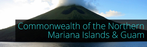 northern-mariana-islands-guam-case-study