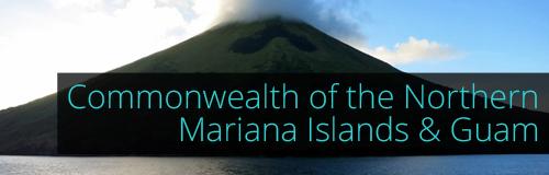 northern-mariana-islands-guam-case-study