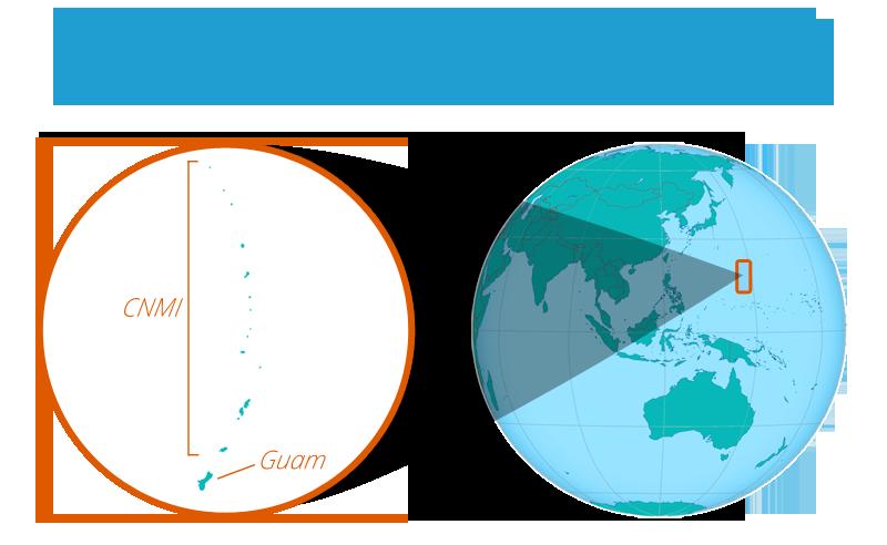map-mariana-guam