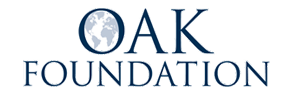 oak-foundation-2