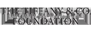 tiffany-foundation