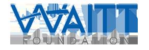 waitt-foundation